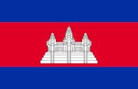 Buy VPS in Cambodia