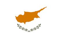 Buy VPS in Nicosia, Cyprus