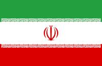 Buy VPS in Iran