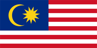 Buy VPS in Kuala Lumpur, Malaysia