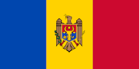 Buy VPS in Chișinău, Moldova