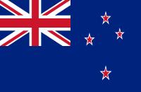 Buy VPS in Auckland, New Zealand