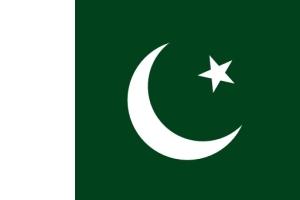 Buy VPS in Islamabad, Pakistan
