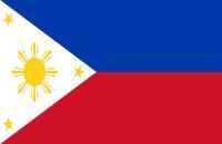 Buy VPS in Manila, Philippines