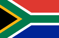 Buy VPS in Johannesburg, ZA