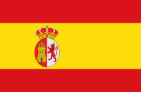 Buy VPS in Barcelona, Spain