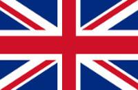 Buy VPS in London, UK