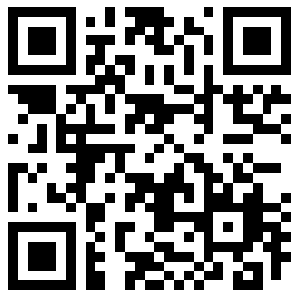 VPS Bitcoin Payment
