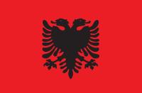 VPS in Albania