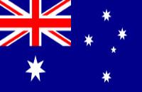 VPS in Australia