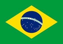 VPS in Brazil