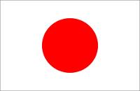 VPS in Japan