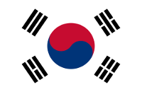 VPS in Korea, Republic of