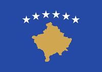 VPS in Kosovo