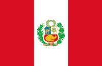 VPS in Peru