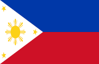 VPS in Philippines