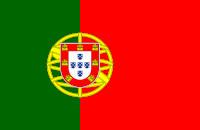 VPS in Portugal
