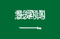VPS in Saudi Arabia