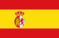 VPS in Spain