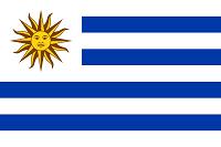 VPS in Uruguay